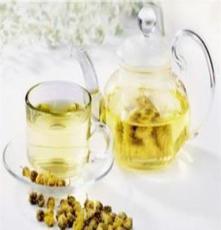 低价供应 菊花茶