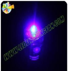 供應 裝飾防水蠟燭,LED水下燈具旋轉開關防水蠟燭燈