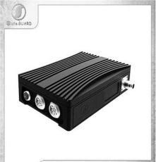 COFDM战术宽带无线自组网电台SG-MS340