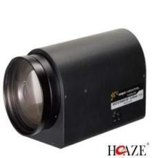 Computar镜头  H35Z1035AMS-MP 百万像素变倍镜头