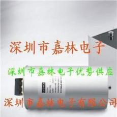 SMA--×-D-深圳市最新供應