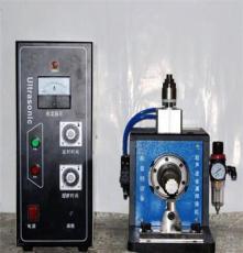 深圳斯普特SPT-40KHZ超聲波金屬焊接機,廠家直銷