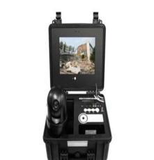 便攜式一體化應急箱(高清)遠程無線監控,3G/4G