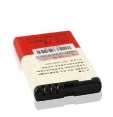 厂家直销 手机电池 诺基亚BL-5J 高品质商务电池 耐用待机长