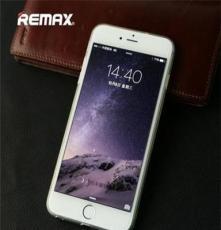 REMAX/睿量 苹果6钢化膜 iphone6钢化膜  苹果6防爆膜 4.7寸