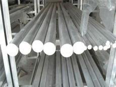 3003耐腐蚀铝棒 3003-H24最小直径铝棒