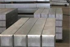 鑫西南供应优质1070铝合金,质量可靠