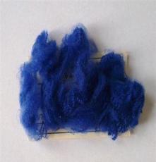 山东专业生产三维中空纤维优质的三维中空纤维厂家