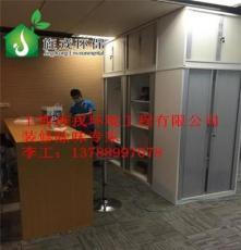 上海酒店除甲醛除异味公司