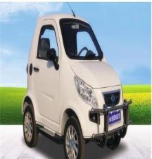 時風D303加寬低速電動車 時風四輪電動轎車 時風客運車