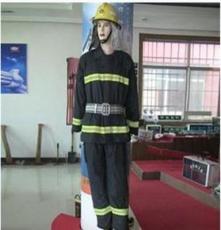 江苏消防防护服供应