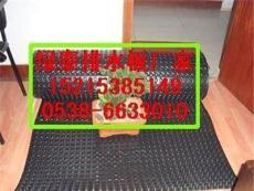 忻州地下室顶板排水板**忻州地下室底板排水板厂家质优价廉