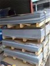 通??h5052鋁板清庫處理