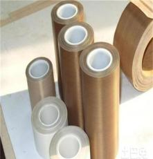 浩鑫优质供应特氟龙耐高温胶带 防静电胶带