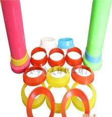塑料緯紗管生產廠家 金昊紡織(在線咨詢)