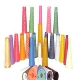 金昊紡織(在線咨詢)、塑料紗管