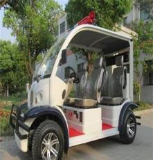 小型電動巡邏車、無錫德士隆電動科技(在線)