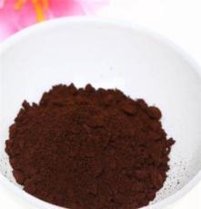 温州灵芝孢子粉价格