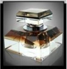 信譽高的水晶工藝品廠家/價格便宜的水晶工藝品廠家/工藝品廠家