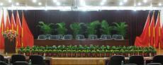 北京会展花卉绿植出租北京会展花卉租赁