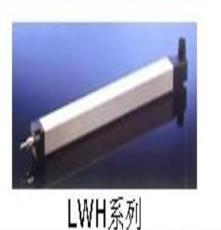 供应NOVO   LWH360电子尺