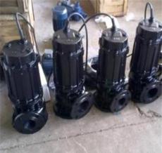 供青海民和深井提水泵和互助深井潛水泵報價