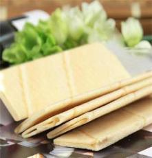 海南特产 椰子饼 160g南国榴莲薄饼甜味(160gx12盒/箱)