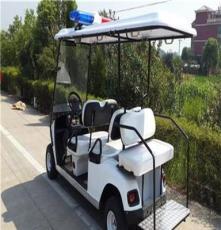 精航教大家謹慎駕駛電動巡邏車的方法