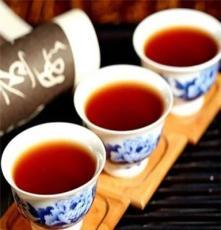 云南 普洱茶珍 普洱茶批发 价格 超市 快销品 茶 饮料 速溶