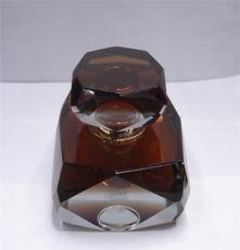 批發 K9福星高照擺件 水晶香水座汽車擺件 旅游工藝品佛教用品