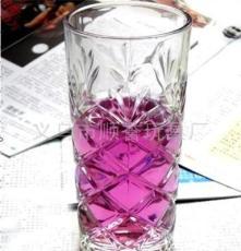 厂家大量啤酒杯/高档酒杯套装/玻璃杯/水杯/创意酒杯