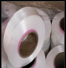 供应氨纶丝70D氨纶纤维质量可靠,价格低