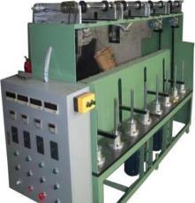 泉州优惠的拉链中心线机批售—拉链中心线机厂家