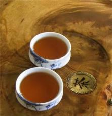 云南腾冲高黎贡山生态普洱茶 2012年产筒装礼盒生加熟150g