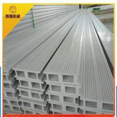 江苏-标准化幕墙副框生产线