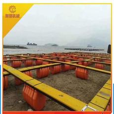 渔排养殖踏板设备-价格厂家