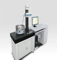 重庆YD400/600/1000大型圆度仪