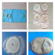四川高周波价格四工位圆盘式医疗造口袋高频热合机工位数可选