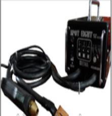 焊接无忧,完美结合EIWA荣和制作所拉拔机TNK-4500D