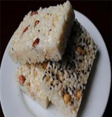 江津米花糖、食品、批發糕點450g米花糖-50袋起批價格優惠