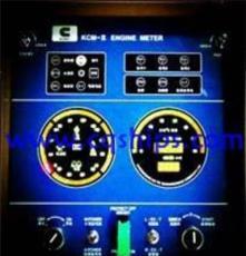 KCM系列柴油机仪表箱 发电辅机机旁仪表箱