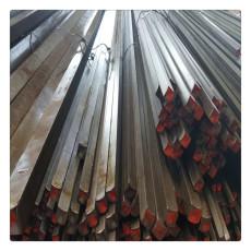 东平40Cr冷拉方钢规格定轧报价