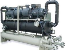 燃气模温机,安徽模温机,芜湖冷水机,安庆导热油炉,燃气锅炉