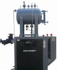 燃气模温机,江西模温机,九江冷水机,赣州导热油炉,燃气锅炉