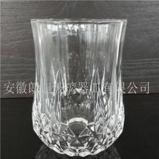 夏季熱賣朗旭小鉆石杯