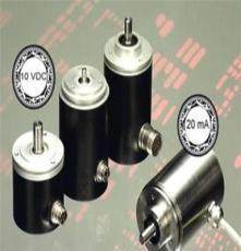 国外正品尽在天欧ELCIS编码器AF500 G97 1828 S CL R