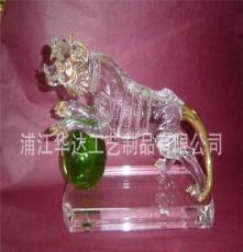 供應水晶動物 水晶小動物 送親戚送朋友 生日禮品