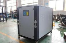 工业冷水机,冰水机,江苏冷水机