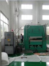 上海油加热器,运油式模温机,模具温控机