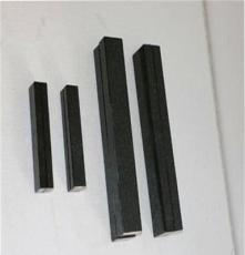 花岗石量具 大理石平行规产品规格及价格